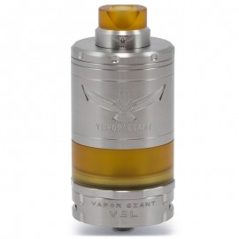 Vapor Giant V5 L 30mm RTA
