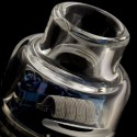 Dead Rabbit 24mm Top Cap od Trinity Glass