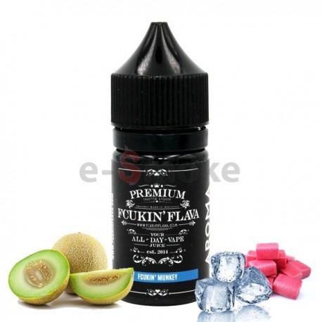 30 ml Fcukin' Munkey Fcukin' Flava aróma