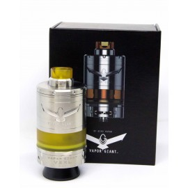 Vapor Giant V5 XL 30mm RTA