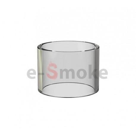 SMOK Vape Pen pyrex sklo - 2ml