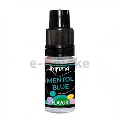 10 ml Mentol Blue IMPERIA aróma