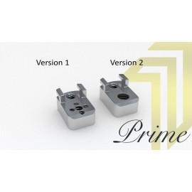 PRIME - Nozzle Kit