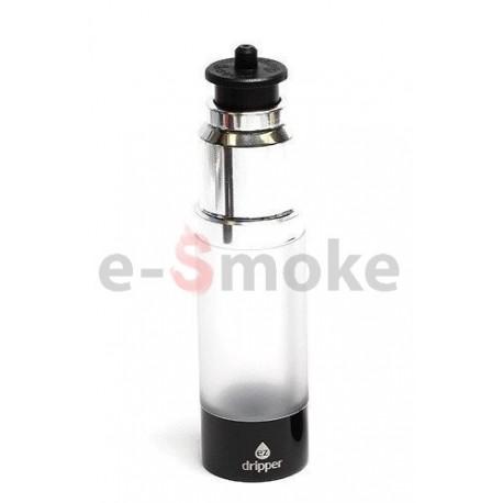 15 ml EZ DRIPPER fľaška s pumpičkou