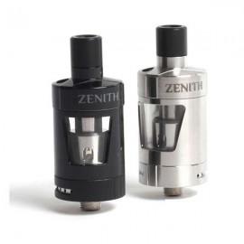 Innokin Zenith MTL D22 / 3ml atomizér