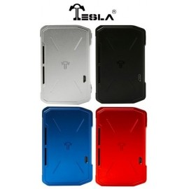 Tesla Invader IV Box 280W
