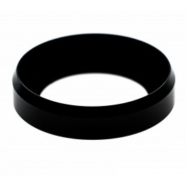Taifun BTD - Beauty Ring 25 POM Black