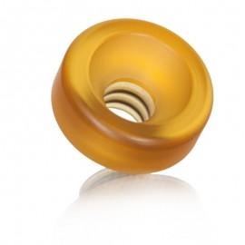 Náustok Ultem - Golden Nugget Taifun GT4