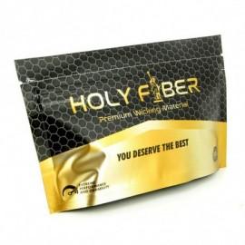 Holy Fiber celulózové vlákno