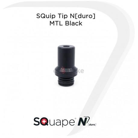 MTL SQuip Tip SQuape N[duro]