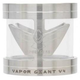 Vapor Giant V4 Giant Tankshield