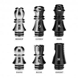 Kizoku SET šachových náustkov 510