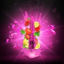 60 ml Pink Grenade RIOT SQUAD - 15ml S&V