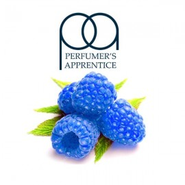 10 ml Blue Raspberry TPA aróma
