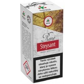René Streysand e-liquid 10 ml Dekang Classic