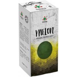 Melón žltý e-liquid 10 ml Dekang Classic