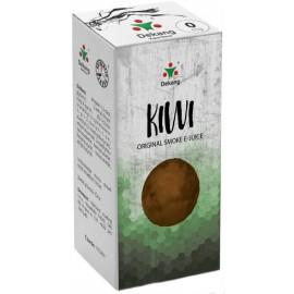 Kiwi e-liquid 10 ml Dekang Classic