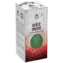Melón vodný e-liquid 10 ml Dekang Classic