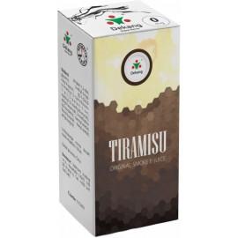 10ml Tiramisu Dekang Classic