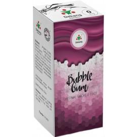 Mentolová žuvačka e-liquid 10 ml Dekang Classic