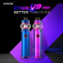 SMOK Stick V9 Max 4000 mAh elektronická cigareta