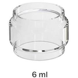 UWELL Crown 4 pyrex telo 6ml