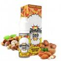 10ml Delicious Nut Mix DETONATION DRIP ARÓMA