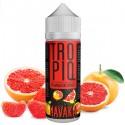120 ml Havaka TROPIQ - 15ml Sh&V