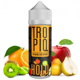 120 ml Holo TROPIQ - 15ml S&V