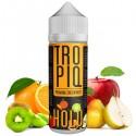 120 ml Holo TROPIQ - 15ml S&V