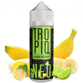 120 ml Neo TROPIQ - 15ml Sh&V