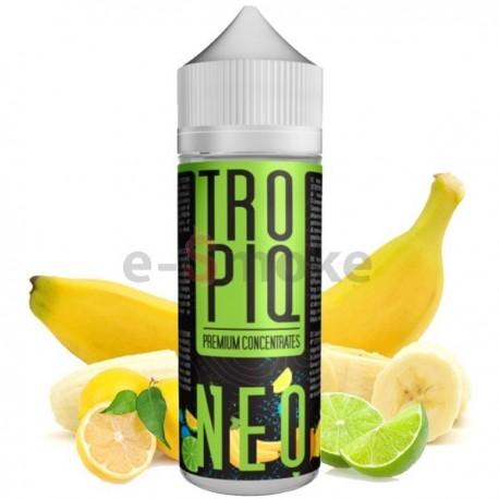 120 ml Neo TROPIQ - 15ml S&V