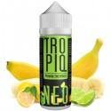 120 ml Neo TROPIQ - 15ml Sh&V