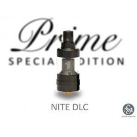 Kayfun PRIME NITE DLC Special Edition