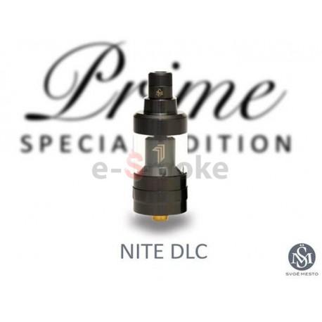 Kayfun PRIME Special Edition - NITEDLC