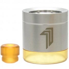 PRIME - PEI Tank Kit - Moonlight