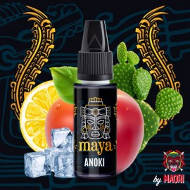 10ml Anoki Maya MAORI Full Moon aróma