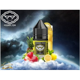 30 ml The Shocker COSMIC FOG aróma