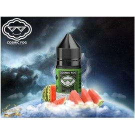 30 ml Kryp COSMIC FOG aróma