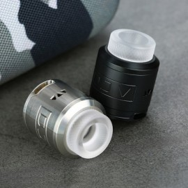 DJV DEJAVU RDA MARK 1