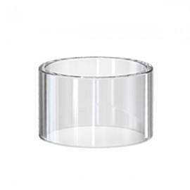 Vandy Vape KYLIN V2 náhradné sklo