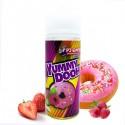 120 ml Yummy Dooh PJ EMPIRE - 30ml Shake&Vape