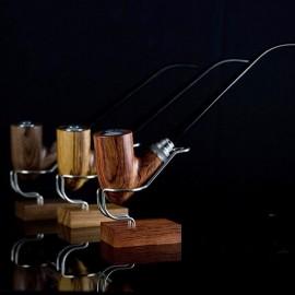 CreaVap Gandalf 18500 e-pipe