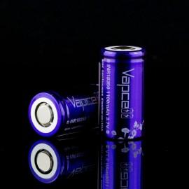 batéria Vapcell 18350 1100mAh 9A