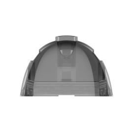 OnCloud Ion Cartridge - 1,6Ω