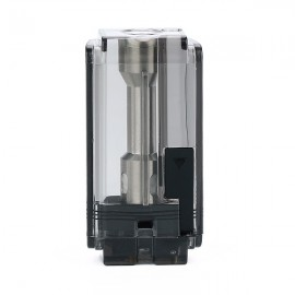 Joyetech Exceed Grip Pod Cartridge 0,8Ω