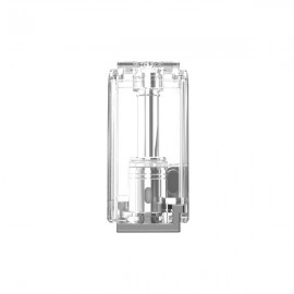 Joyetech Exceed Grip Standard Cartridge 0,4Ω