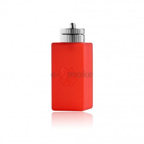 dotBottle flaška pre dotSquonk 100W MOD