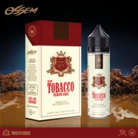 50/10 ml Butterscotch Tobacco OSSEM JUICE S&V