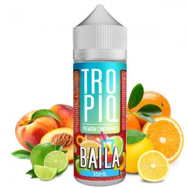 120 ml Baila TROPIQ - 15 ml S&V